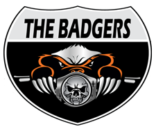 The Badgers
